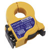 100A AC Current Sensors | CLAMP ON SENSOR 9695-03