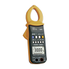 AC Current Clamp Meter | Digital Clamp On HiTester 3281