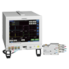 IMPEDANCE ANALYZER IM7585