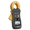 Clamp-On Ground Resistance Tester | FT6381 | Bluetooth® Wireless Technology