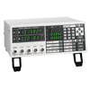 Capacitance Meter | C HiTester 3504 Series