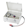 Option for Super Megohmmeters | SHIELDING BOX SME-8350