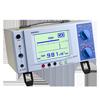 High Insulation Testing | SM-8213,SM-8215,SM-8220