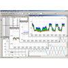 Power Quality Analyzer Software | PQA-HiVIEW PRO 9624-50