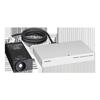 Medidor óptico LED TM6101