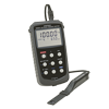 Optical Power Meter | 3664 | Test Optical Power Integrity