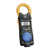AC/DC Clamp Meter | Clamp On AC/DC HiTester 3287