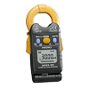 Leakage Current Clamp Meter | Clamp On Leak HiTester 3293-50