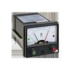Meter relay | 2103