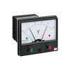 Meter relay | 2104