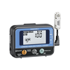 Wireless Data Logger | Wireless Fungal Logger LR8520