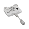 Communication Adapter for Data Loggers | LR5091