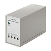 For Current Probes | POWER SUPPLY 3269