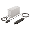 For Current Probes   POWER SUPPLY 3272