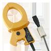 AC Current Sensors, 500A | CLAMP ON SENSOR 9651