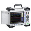 Oscilloscope, Memory Recorder | Memory HiCorder MR8847A