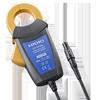 AC/DC Auto-zero Current Sensor | CT7736