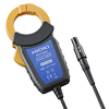 AC/DC Auto-zero Current Sensor | CT7731