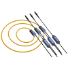 Flexible AC Current Sensors in 3 Sizes | CT7040 series