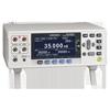 Resistance Meter RM3544