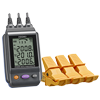 Phase Rotation Meter | DIGITAL PHASE DETECTOR PD3259
