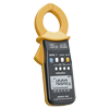 Leakage Current Clamp Meter | Clamp On Leak HiTester 3283
