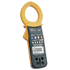 AC/DC Clamp Meter | Clamp On AC/DC HiTester 3285