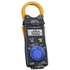AC Clamp Meter | 3280-10F