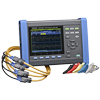 POWER QUALITY ANALYZER PQ3100