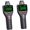 Tacómetro digital sin contacto |  FT3405, FT3406