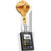 Medidor de campo magnético |  FT3470-51
