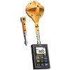 Magnetic Field Meter with 2 Sized Sensors | FT3470-52