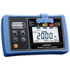 Ground Resistance Tester | IP67 Protected | FT6031-03