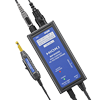 NON-CONTACT AC VOLTAGE PROBE SP3000 | SP9001