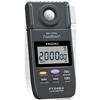 Light Meter | FT3424 | Handheld Digital Lux Meter