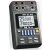 Signal Generator and Calibrator | DC SIGNAL SOURCE SS7012