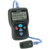 LAN Cable Tester | 3665 | Twisted Pair Cable Testing