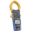 True RMS 2000 A AC/DC Clamp Meter with Bluetooth | CM4374