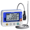 Data Logger | Instrumentation Logger LR5031