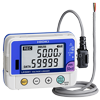 Compact Voltage Data Logger | LR5041, LR5042, LR5043