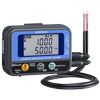Wireless Data Logger | Wireless Pulse Logger LR8512