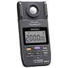 Light Meter | FT3425 | Handheld Digital Lux Meter