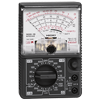 Analog Multimeter, Analog Tester | HiTester 3030-10