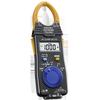 AC Clamp Meter | CM3289