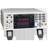 Battery Tester | BT3563