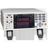 Battery Tester | BT3562