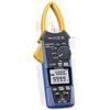 Clamp meter | CM4375