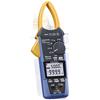 Clamp meter | CM4376