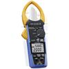 Clamp meter | CM4141