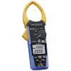 Pinza amperimétrica |  CM4141